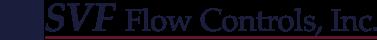 SVF_logo