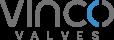 Vinco_logo