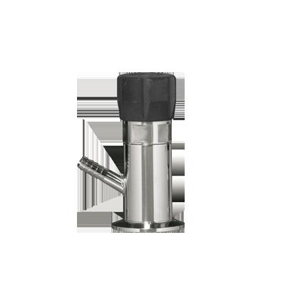 HSV50 sample valve