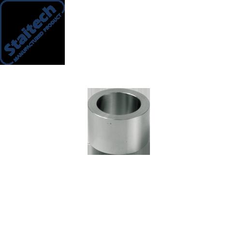 Socket weld adaptor