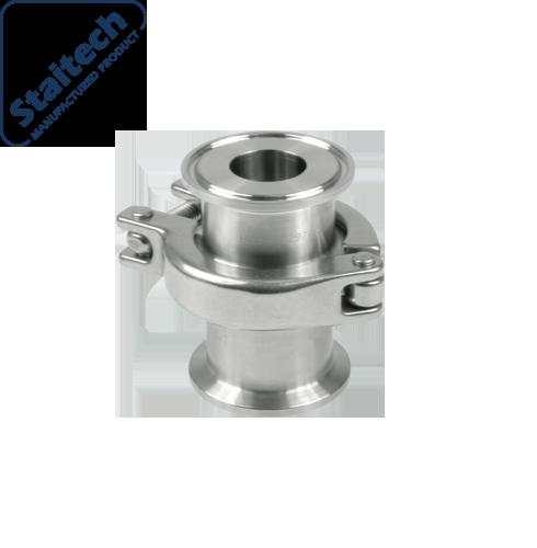 HCV04 check valves