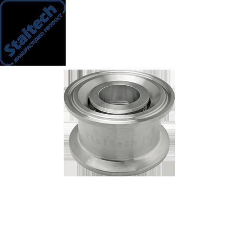 HCV05 check valves