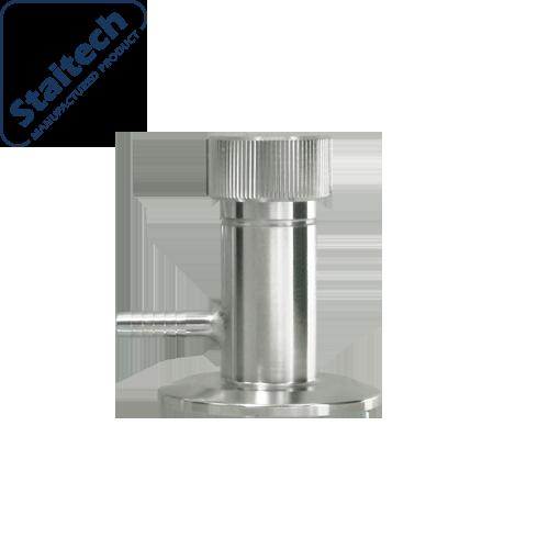 HSV30 sample valve