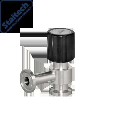 HSV60 sample valve