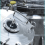 Staitech Tank and Vessel Equipment