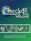Checkall cover