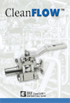SVF cover
